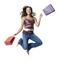 OpSuite is so easy to use you will jump for joy